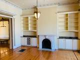 542 Massachusetts Ave - Photo 4
