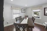 108 Montvale Ave - Photo 13