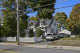 108 Montvale Ave - Photo 3