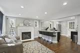 108 Montvale Ave - Photo 4