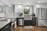 108 Montvale Ave - Photo 5