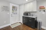 108 Montvale Ave - Photo 6