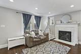 108 Montvale Ave - Photo 8
