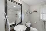 108 Montvale Ave - Photo 9