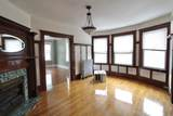 79 Highland Ave - Photo 1