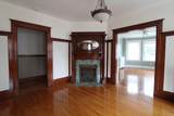 79 Highland Ave - Photo 11