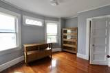79 Highland Ave - Photo 13