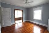 79 Highland Ave - Photo 4