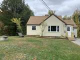 240 Turnpike Rd - Photo 1