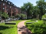 533 Massachusetts Avenue - Photo 7