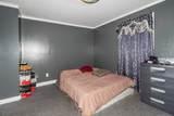 219 Pendleton Ave - Photo 18