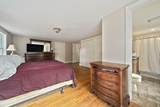131 Fullerton Ave - Photo 12