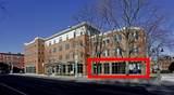 363 Centre St - Photo 1