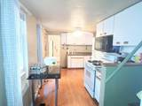 144 Obed Ave - Photo 11
