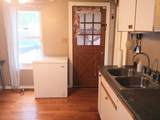 144 Obed Ave - Photo 9