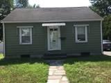 118 Merrimac Ave - Photo 1