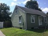 118 Merrimac Ave - Photo 2
