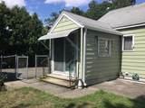 118 Merrimac Ave - Photo 3