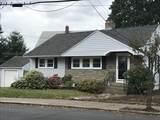 639 Weld Street - Photo 1