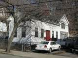 43 Rockaway St - Photo 1
