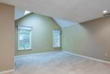 4 Forest Ln - Photo 15