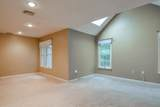 4 Forest Ln - Photo 16