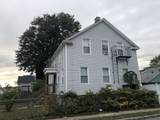 157 North Street - Photo 3