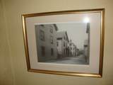 10 1/2 Herbert Street - Photo 17