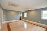 126 Brown Ave - Photo 10