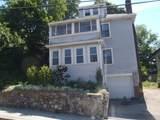 255 Common Street - Photo 1