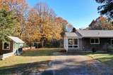 169 Old Post Rd - Photo 11