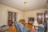 131 Franklin Street - Photo 11