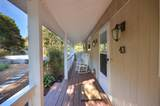 43 Judy Ann Dr - Photo 4