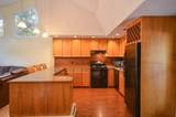 43 Judy Ann Dr - Photo 6