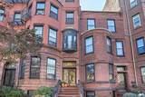 371 Beacon Street - Photo 10