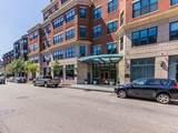 303 Columbus Avenue - Photo 2