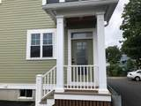 1149 Middlesex St - Photo 2