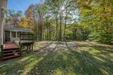 710 Colebrook River Rd - Photo 30
