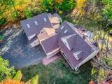 710 Colebrook River Rd - Photo 32