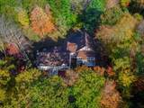 710 Colebrook River Rd - Photo 33