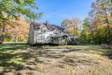 710 Colebrook River Rd - Photo 34
