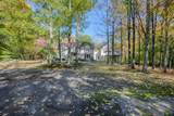 710 Colebrook River Rd - Photo 35