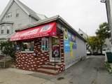 381A Summer Street - Photo 1