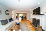 133 Russell Mills Rd - Photo 11