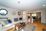 133 Russell Mills Rd - Photo 12