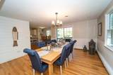 133 Russell Mills Rd - Photo 16