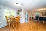 133 Russell Mills Rd - Photo 17