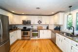 133 Russell Mills Rd - Photo 24