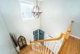 133 Russell Mills Rd - Photo 27