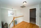 133 Russell Mills Rd - Photo 28